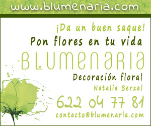 banner 300x250 Blumeria ABR18