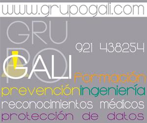 banner 300x250 GrupoGALI MAR18