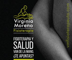 banner VirginiaMoreno300x250 px