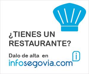 destaca restaurantes - robapaginas