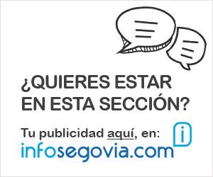 publicidad - sección