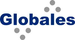 Globales