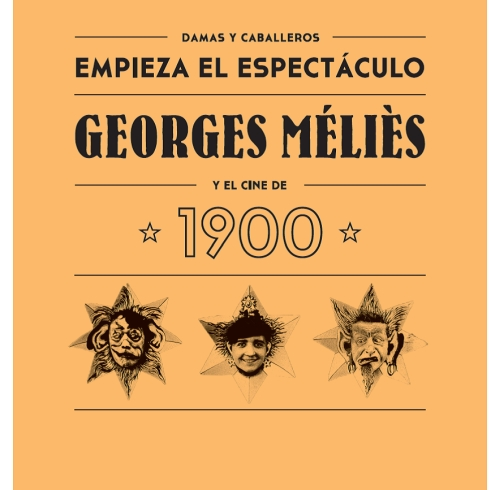 imagenes Georges Meiles 85289a7a