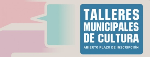 talleres municpales
