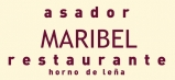 Restaurante Maribel